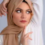 The Best Hijab